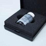 0.800mm Tantalum Beads / Balls / Spheres - 10,000 pcs