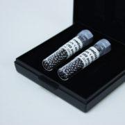 1.600mm Tantalum Beads / Balls / Spheres