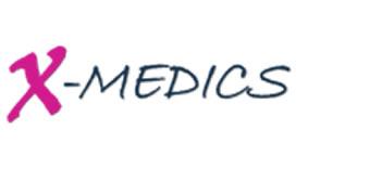 X-medics