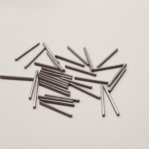 tantalum-pins-13mm