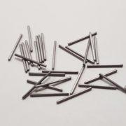 tantalum-pins-15mm