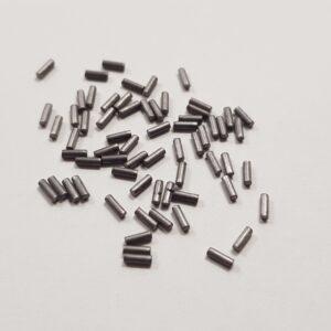 tantalum-pins-1x3-5mm